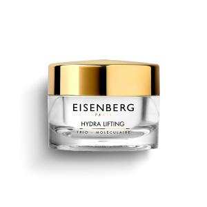 Hydra Lifting Creme