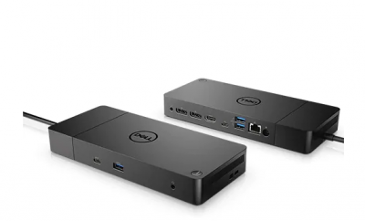 Dell Dock – WD19 130 W