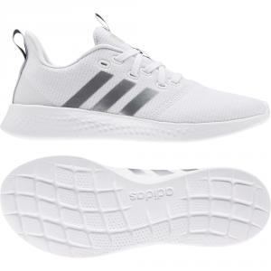 ADIDAS DAMEN SNEAKER PUREMOTION