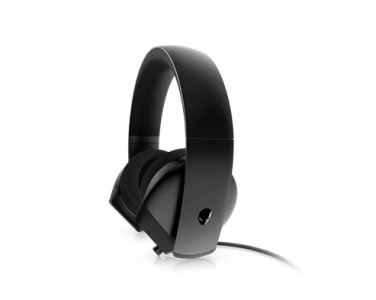 Alienware Stereo-Gaming-Headset