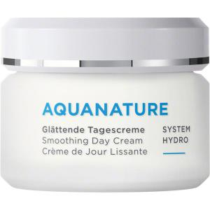 Annemarie Börlind Aquanature Creme