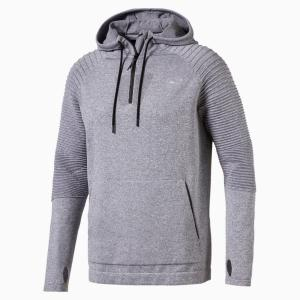 Active Training Herren evoKNIT Energy Half Zip Hoodie
