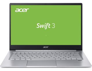 Acer Swift 3 – SF314-42-R54P